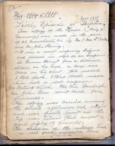 Page 52 1914 - 1918