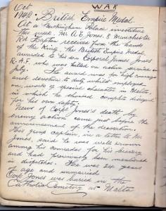 Page 6 War 1942